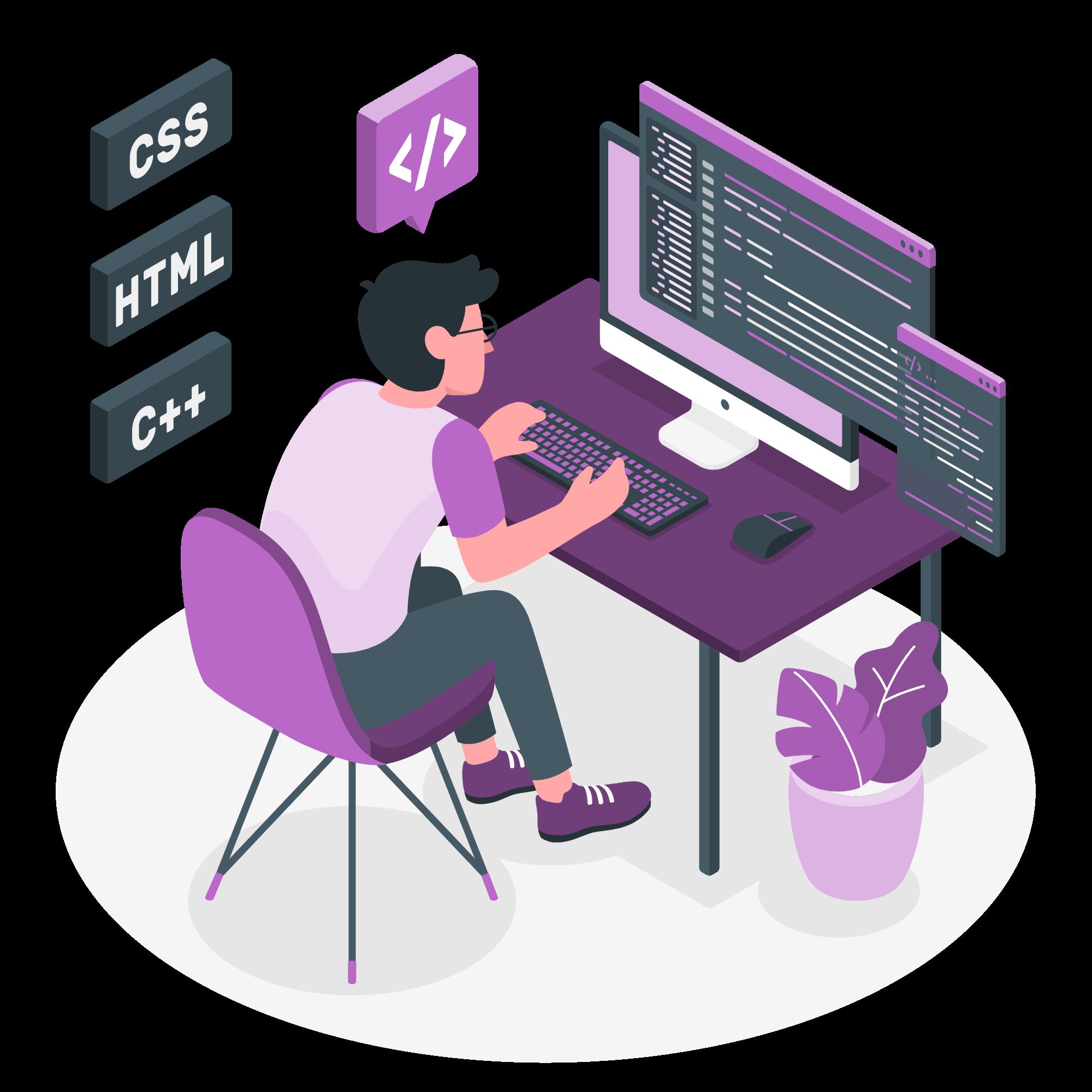 Programming-amico